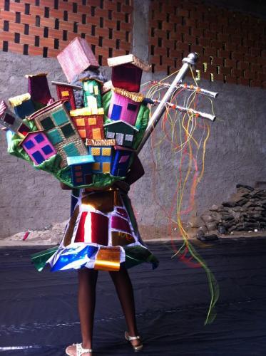 Providencia.-Escola-de-Samba-Pimpolhos-da-Grande-Rio-Carnaval-2013