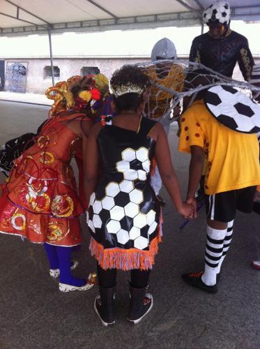 carnaval-2012-3
