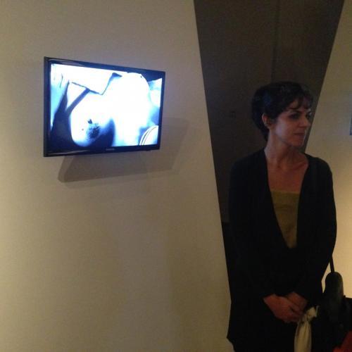 expo-Caixa-Cultural---video-(RJ)-